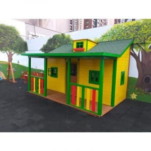 ahsap-oyun-evi